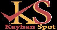 Kayhan Spot